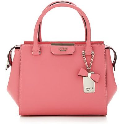 Guess Ryann Handbag