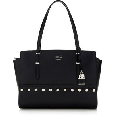 Guess Devyn Bag With Studs
