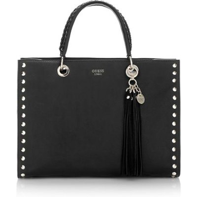 Guess Fynn Bag With Studs