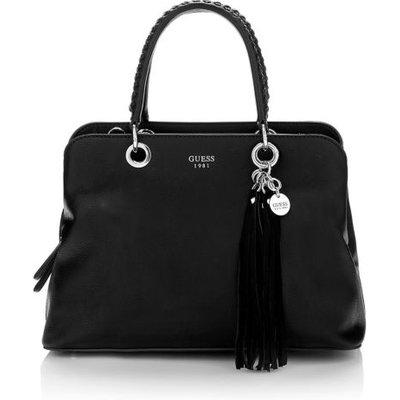 Guess Fynn Handbag