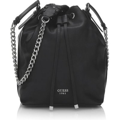 Guess Fynn Bucket Bag