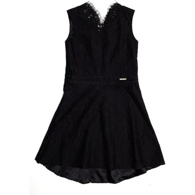 Guess Kids Marciano Lace Dress