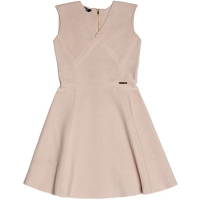 Guess Kids Marciano Flared Dress