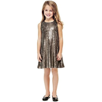 Guess Kids Sequin Dress