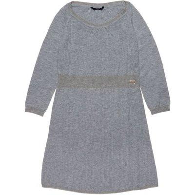 Guess Kids Wool Blend Dress