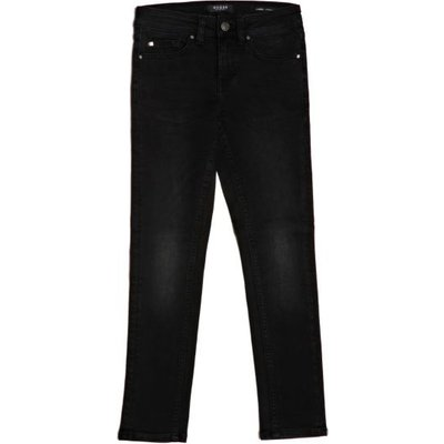 Guess Kids Skinny 5-Pocket Jeans