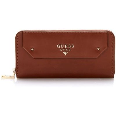 Guess Maelle Leather Wallet