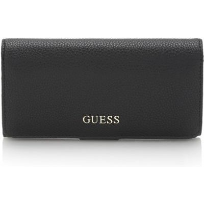 Guess Isabeau Wallet