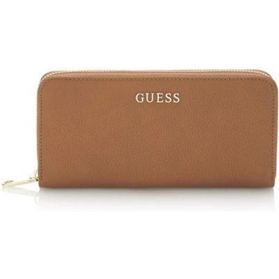 Guess Tulip Zip Wallet