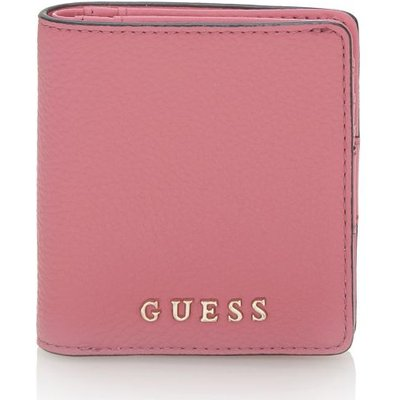 Guess Tulip Mini Wallet