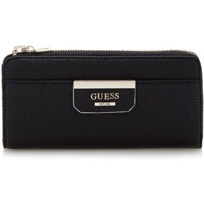 Guess Bobbi Classic Wallet