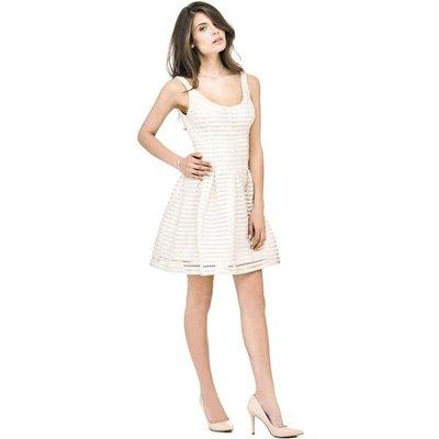 7613359211442 | Guess Striped Dress Store