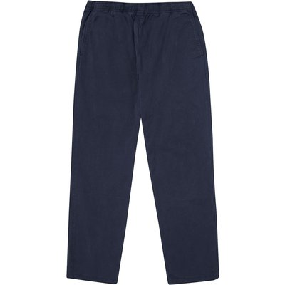 Men's French Connection O`Ahu Peach Pie Gs Trousers, Blue