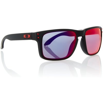 Oakley Men`s 0oo9102 sunglasses