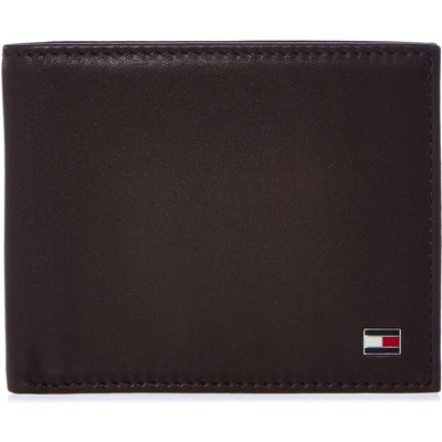 Tommy Hilfiger Eton Bifold wallet, Brown