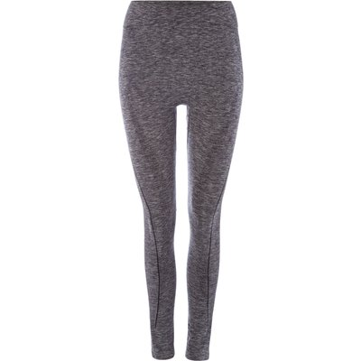 Label Lab SEAMFREE CONTOUR LEGGINGS, Grey