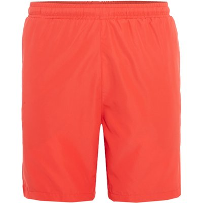 Men's Hugo Boss Seabream Logo Short, Red