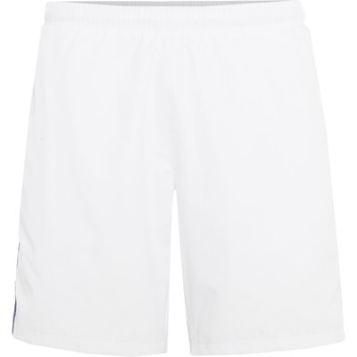 Men's Hugo Boss Seabream Logo Short, White