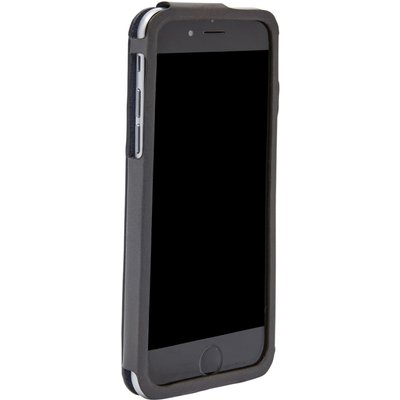 Fossil MLG0425400 Iphone 6 phone case, Blue