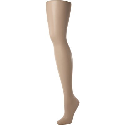 Wolford Sheer 15 denier tights, Cosmetic