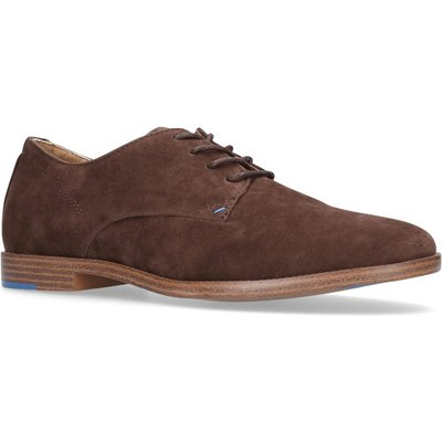 KG Bazza Brogues, Brown