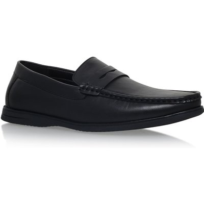 KG Ray Loafers, Black