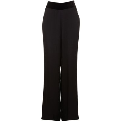 Ghost Alice Trousers Navy, Black