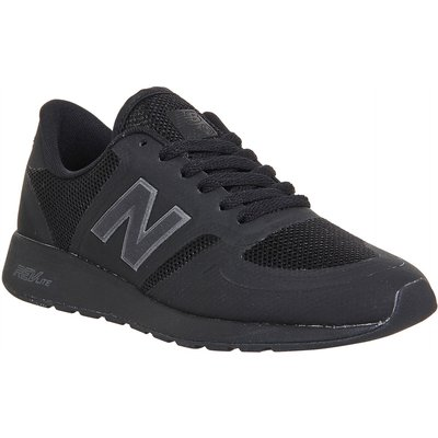 New Balance Mrl420 trainers, Black