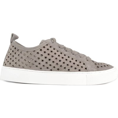 Elia B Elia.b otis trainers, Grey