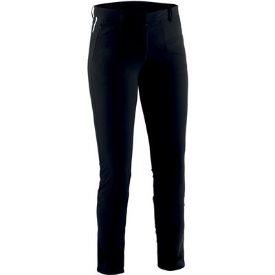 Abacus Divine Trousers, Jet