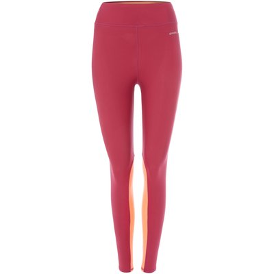 O'Neill Basic print surf legging, Red