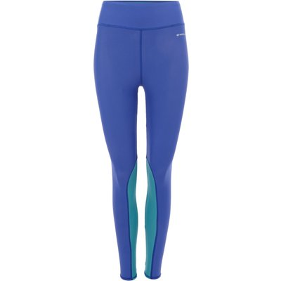 O'Neill Basic print surf legging, Blue