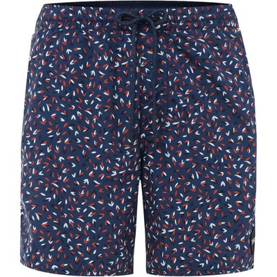 Men's O'Neill Thirst for surf shorts, Blue Multi