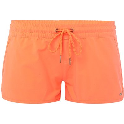O'Neill Essential boardshorts, Pink