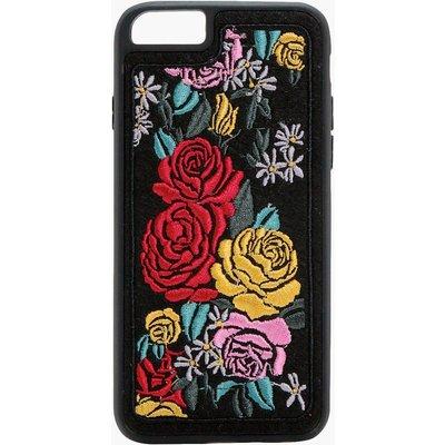 iPhone 6 Case - multi