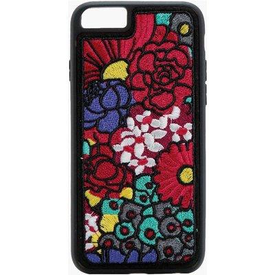 iPhone Case - multi