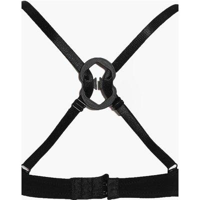 Pack T-Back Bra Clip - multi