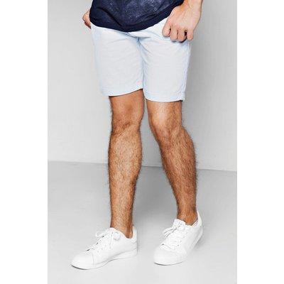 Chino Shorts - light