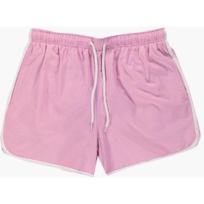 Swim Shorts - pink