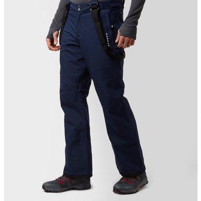 Dare 2B Men's Certify Ski Pants - Blue, Blue