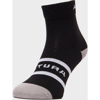 Altura Coolmax Sock - Black, Black