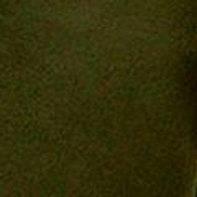 Stripe Detail Hooded Onesie