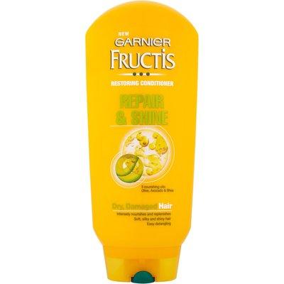 Garnier Fructis Repair & Shine Conditioner