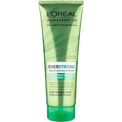 L'Oreal Paris Hair Expertise EverStrong Conditioner