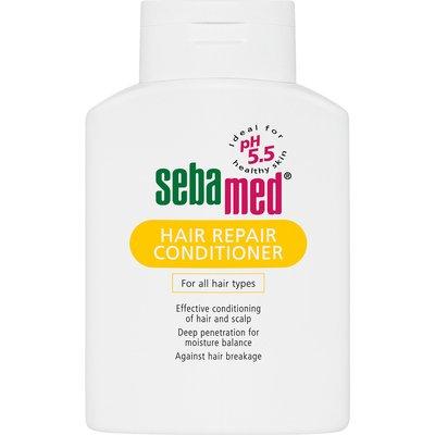 Sebamed Hair Repair Conditioner 200ml