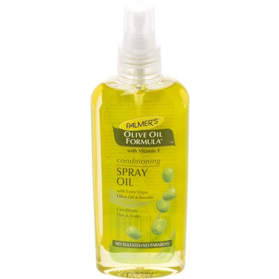 Palmers Olive Oil Hair & Scalp Conditioner Spray