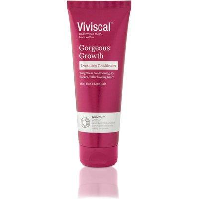 Viviscal Densifying Conditioner 250ml