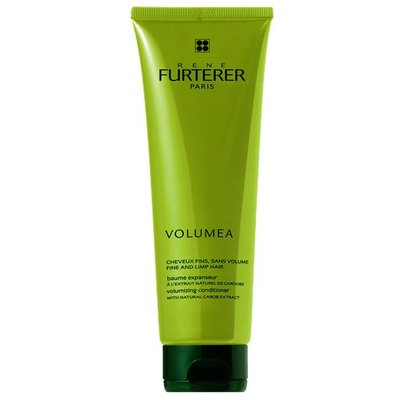 Rene Furterer Volumea Conditioner