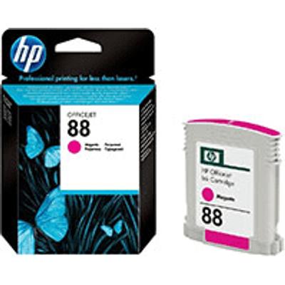 882780155114 | HP 88   C9387AE   Magenta Original Ink Cartridge Store