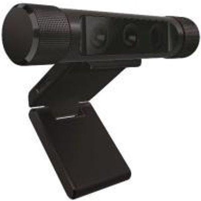 Razer Stargazer Webcam with Facial and Gesture Recognition